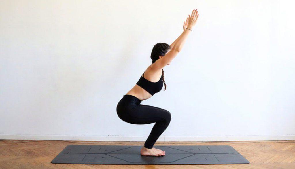 joga-dlja-pohudenija-dlja-nachinajuschih-v-domashnih-uslovijah