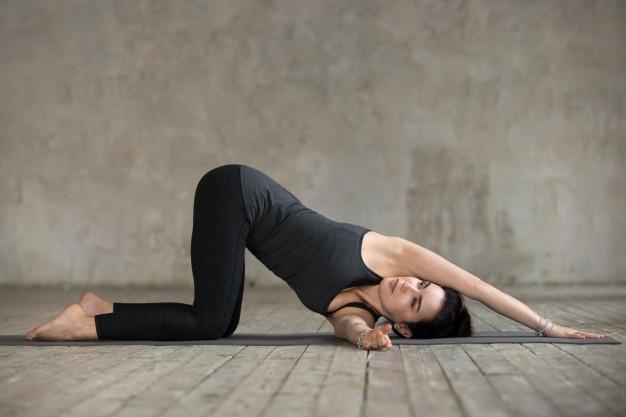 vidy-jogi-i-ih-opisanie