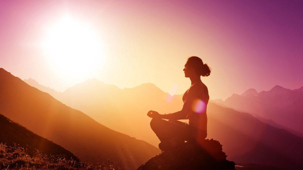 Meditatsija-chto-eto-takoe