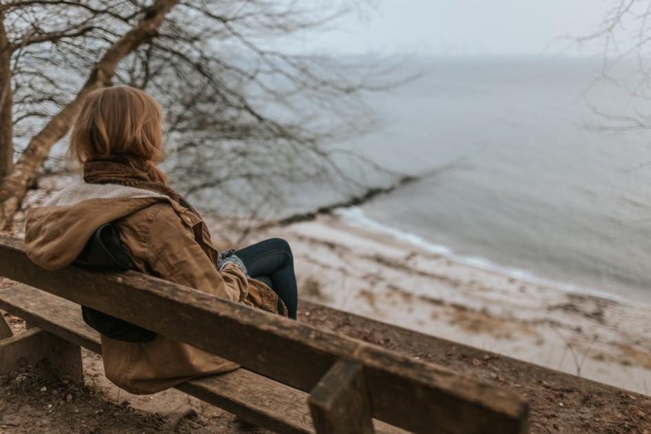 Kak-vylechit-depressiju-samostojatelno-v-domashnih-uslovijah