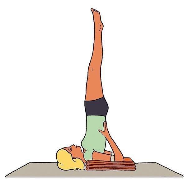 Varikoz-nizhnih-konechnostej-gimnastika