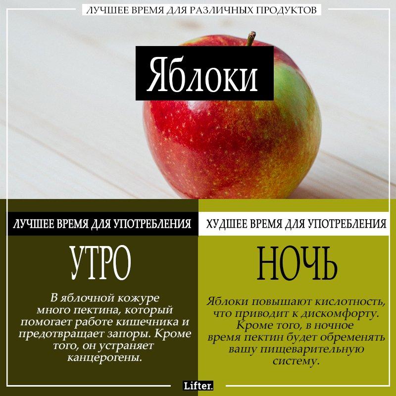 Mozhno-li-est-na-noch-jabloki-esli-hudeesh