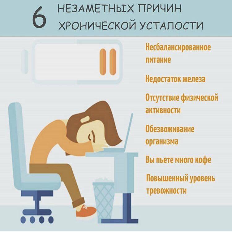 net-sil-i-ehnergii-postoyanno-hochetsya-spat-chto-delat