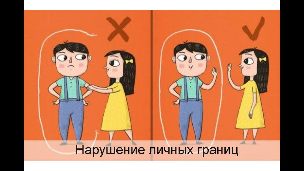 treugolnik-karpmana-sozavisimye-otnosheniya-kak-vyjti-iz-nih