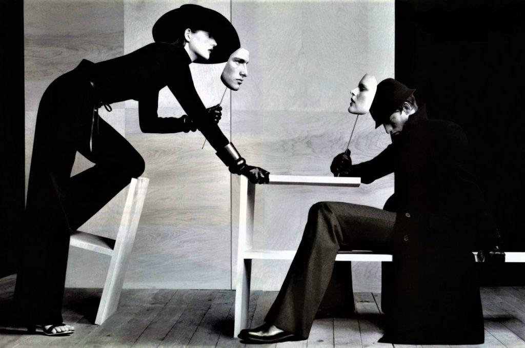 zakryt-geshtalt-chto-ehto-takoe-prostymi-slovami