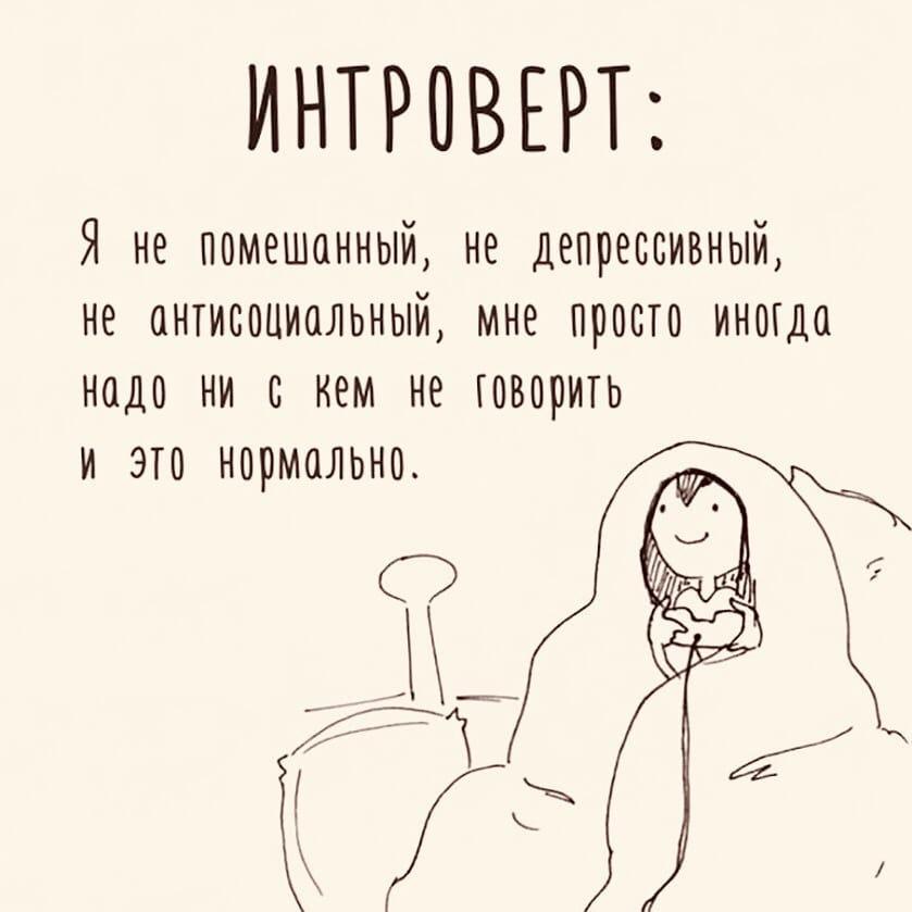 introvert-kto-ehto-prostymi-slovami